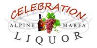 Celebrations Liquors