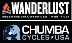 Chumba & Wanderlust