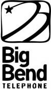 Big Bend Telephone