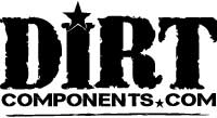 Dirt Components